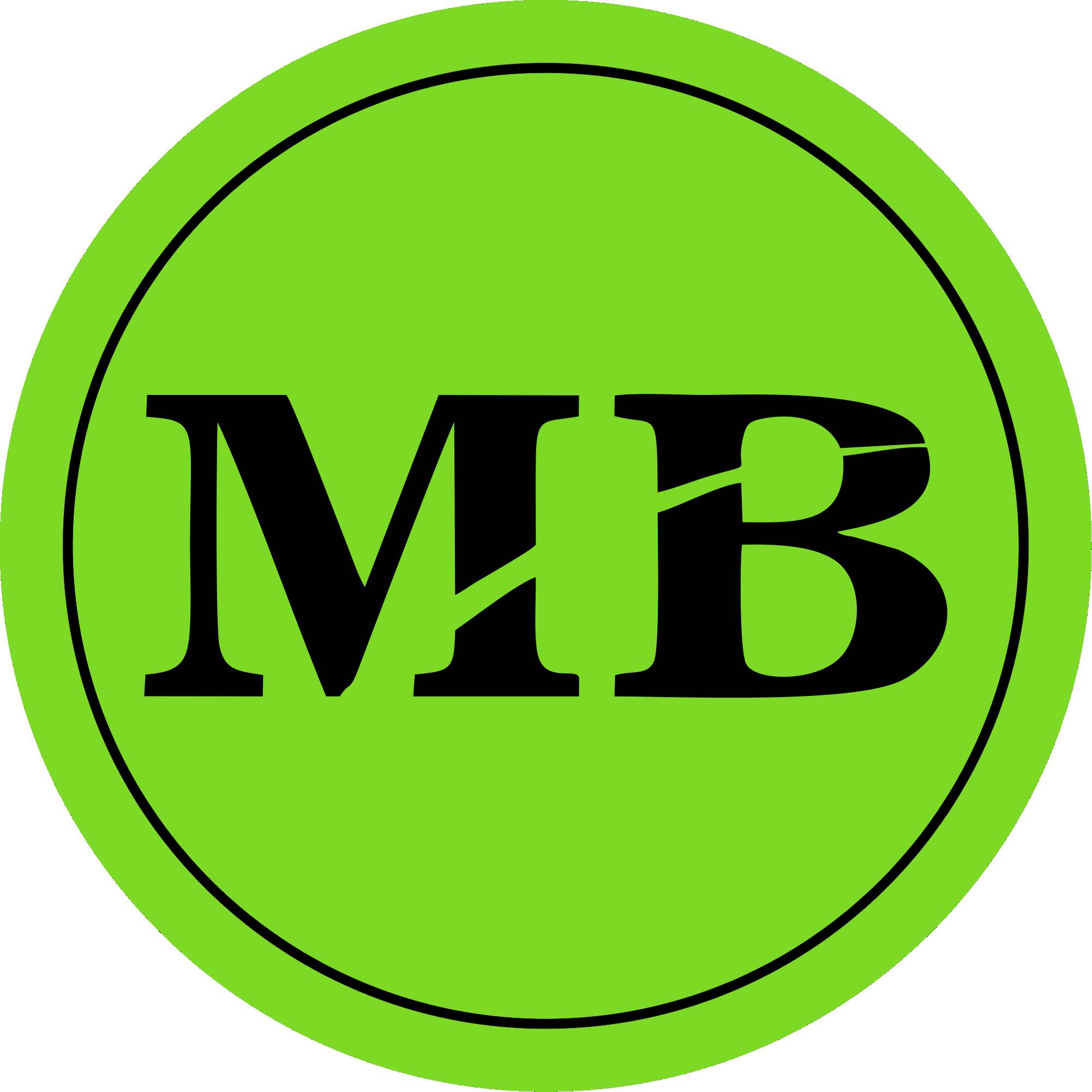 Motobrat-Lakiernia Ciekła